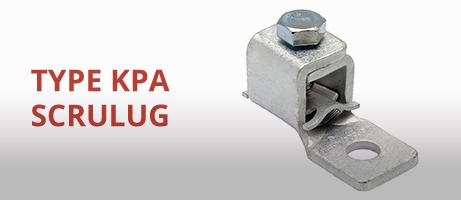 Type Kpa Scrulug Globeelectricsupply