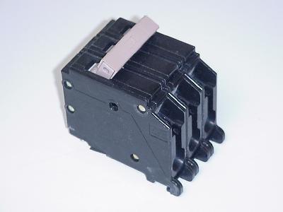 Breakers New Globeelectricsupply