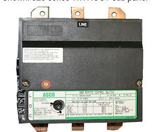 asco 300 wiring diagram image 6