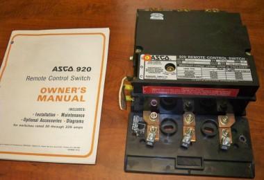 ASCO 920 (1)