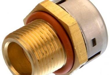 Brass_EExd_Breather_Drain_Plug_023