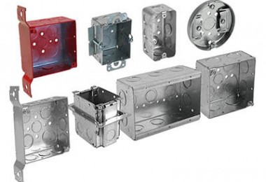 steel_junction_box